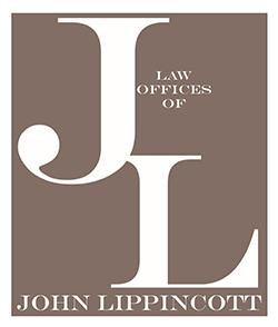 Lippincott Legal